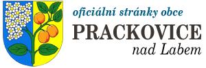 obec Prackovice - Litochovice